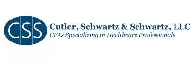 Cutler, Schwartz & Schwartz, CPAs
