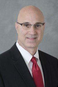 Rick Schwartz CPA