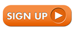 Sign-Up-Button-PNG-Photo150