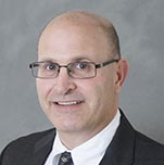 Andrew Schwartz, CPA