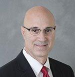 Richard Schwartz, CPA