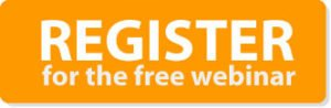 webinar_register