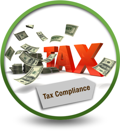 IRS Releases New Tax Gap Estimates